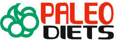 Paleo Diet Tips